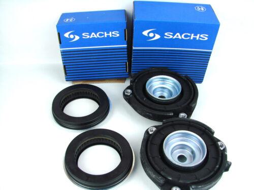 Domlager Sachs 802321 2x Wälzlager Audi Skoda Seat VW Modelle vorn 801038