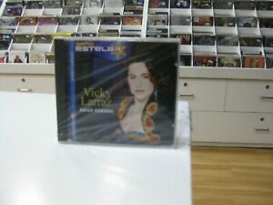 Vicky-Larraz-Bravo-CD-Samurai-2000