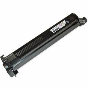 LD-TN314K-TN-314-Black-Laser-Toner-Cartridge-for-Konica-Minolta-Printer
