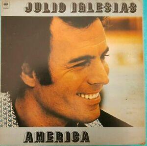 Scheibe-33-Time-Julio-Iglesias-America