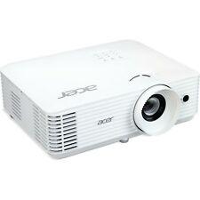 Acer Full HD DLP Beamer H6523BDX 16:9 3500 ANSI-Lumen