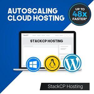 2-Year-WordPress-Website-100-SSD-Fastest-Hosting-Unlimited-Bandwidth-Free-SSL