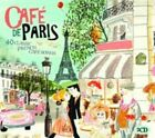My Kind of Music: Caf' De Paris by Various Artists (CD, Oct-2014, 2 Discs, My Kind of Music)