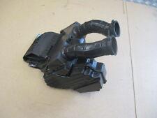 Boitier filtre à air + manchons pour Yamaha 600 XT -  2KF
