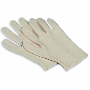 Leuchtturm-Muenz-Handschuhe-aus-Baumwolle-Paar