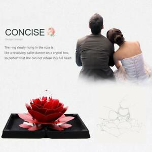 Rotating-Rose-Ring-Box-Creative-Wedding-Valentine-Jewelry-Storage-Gift-Box