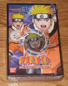 Naruto-Approaching-Wind-Rampage-Ternado-Trading-Cards-Game-Deck-Card-Collectible
