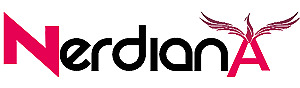 Nerdiana