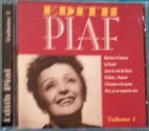 Edith-Piaf-Diebstahl-1-CD-Ref-1765