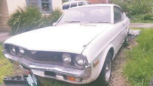 Mazda-rx4-929-coupe-1974-model