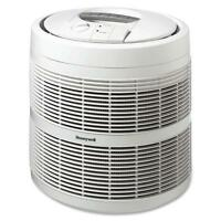 Honeywell Air Purifier Hepa Up To 390 Sq Ft. 18x18x19-9/16 We 50250s on sale
