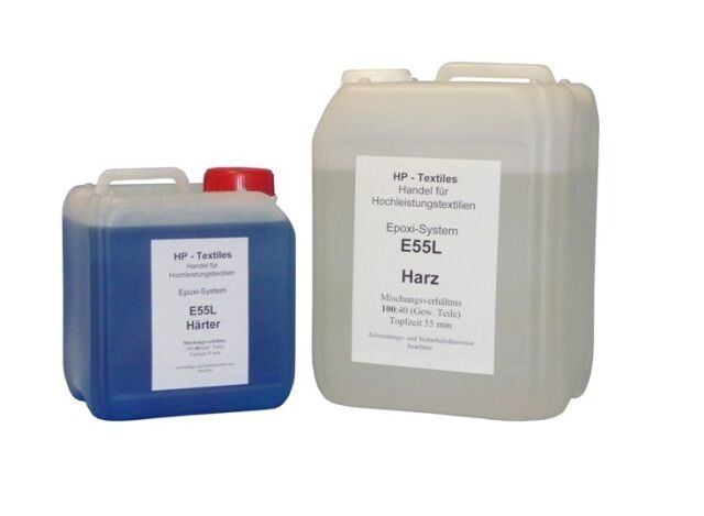 7kg Epoxidharz für Carbon HP-E55L Epoxy Epoxy Epoxy Laminierharzsystem Epoxidsystem EP-Harz f92b75