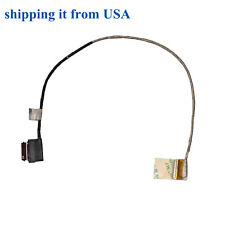 Original LVDS LCD Video Display Screen EDP CABLE  DD0BLTLC001