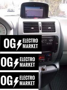 PEUGEOT-EXPERT-GPS-NAVIGATION-SYSTEM-SET-RADIO-SAT-NAV-RNEG2-RT6-WIP-NAV
