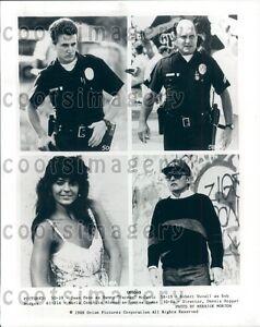 movie colors 1988