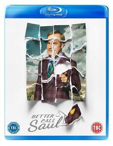 Better-Call-Saul-Season-Five-Box-Set-Blu-ray