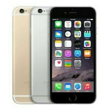 IPhone 6 64Gb Open Line Complete Gpp Lte
