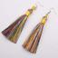 Women-Fashion-Boho-Tassel-Hook-Hoop-Erarrings-Drop-Dangle-Earring-Jewelry thumbnail 222