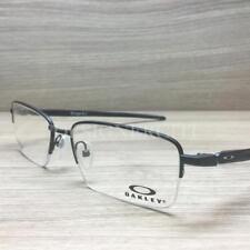 36dc037d12 item 5 Oakley Gauge 5.1 Titanium Eyeglasses Matte Black OX5125-0154  Authentic 54mm -Oakley Gauge 5.1 Titanium Eyeglasses Matte Black  OX5125-0154 Authentic ...