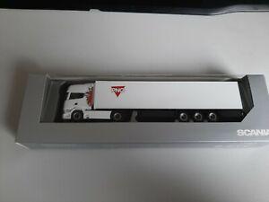 Herpa-Scania-PNOr-1-87