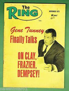 CC-THE-RING-BOXING-MAGAZINE-NOVEMBER-1971