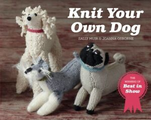 Joanna-Osborne-Sally-Muir-Knit-Your-Own-Dog-The-winners-of-Best-in-Show