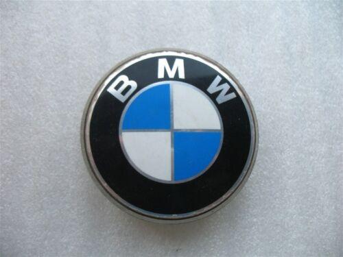 92 93 94 95 96 97 BMW 328 325 323 318I 323I CENTER HUB CAP 1 180 419 61.358.00