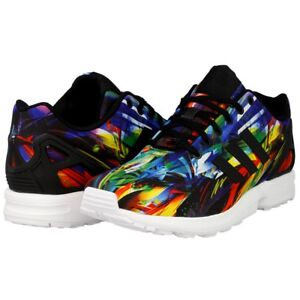 d255f14e26cb0 adidas zx flux AF6323  EU - 36  Women s Sneakers Torsion New ...