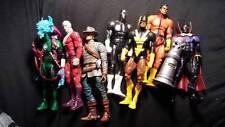 DCUC DC Universe Classics LOT loose