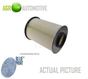 Motor-de-impresion-Azul-Elemento-De-Aire-Filtro-de-aire-ADM52262-de-reemplazo-OE