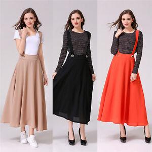 FANTASYONE New Fashion 2018 Spring 69