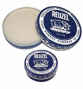 Reuzel-FIBER-Pomade-Volume-Texture-Strong-Hold-Hair-Wax-35g-113g