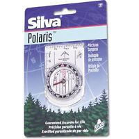Silva Polaris Model 177 Compass on Sale