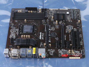 ASRock Z87 Pro4 Intel Graphics 64 BIT Driver