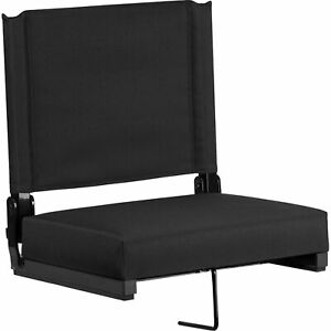 Flash-Furniture-Grandstand-Comfort-Seats-by-Flash-with-Ultra-Padded-Seat-in-B