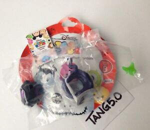 New-Disney-Tsum-Tsum-Dragon-Maleficent-Series-8-Blind-Mystery-Stack-Pack-Bag