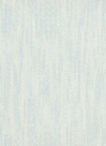 Erismann-Baltihouse-de-Lujo-Soplado-Vinilo-Papel-Pintado-Texturizado-Pale