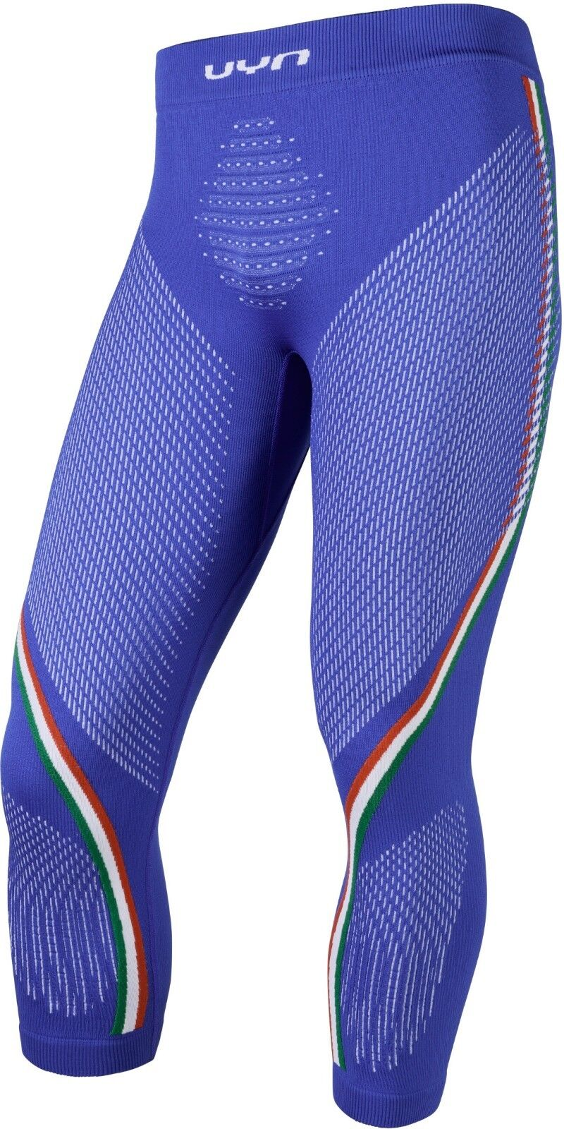 UYN - Natyon  Baselayer Pants Medium - Intimo Tecnico -  - U100022 T035  ¡no ser extrañado!