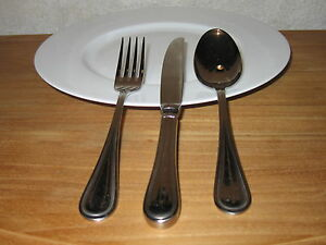 BARENTHAL-NEW-RIMBAUD-6850-Brillant-Set-6-couverts-Cutlery