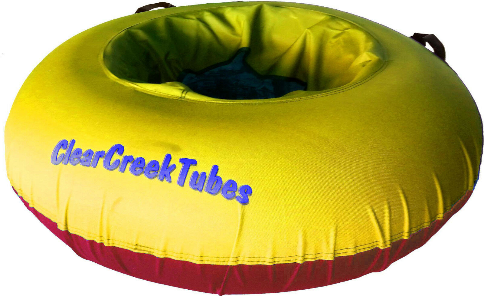 ClearCreekTubes River Tube  and Cover Combo Huge  hot sale online