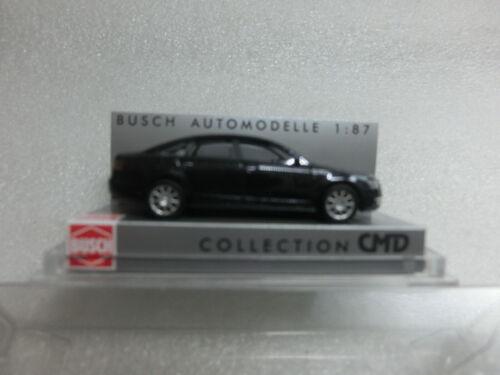 sch1//3 1:87 BUSCH Audi 49200-49605 au choix