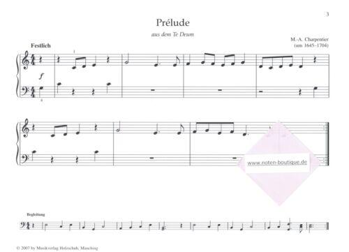 Meine allerersten Lieblingsmelodien Anfänger sehr leicht ANFÄNGER Klavier Noten