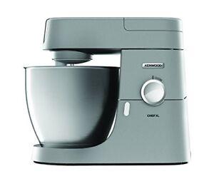 B0645671 Robot da cucina Kenwood Kvl4100s   eBay