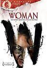 Woman 0883476061900 With Angela Bettis DVD Region 1