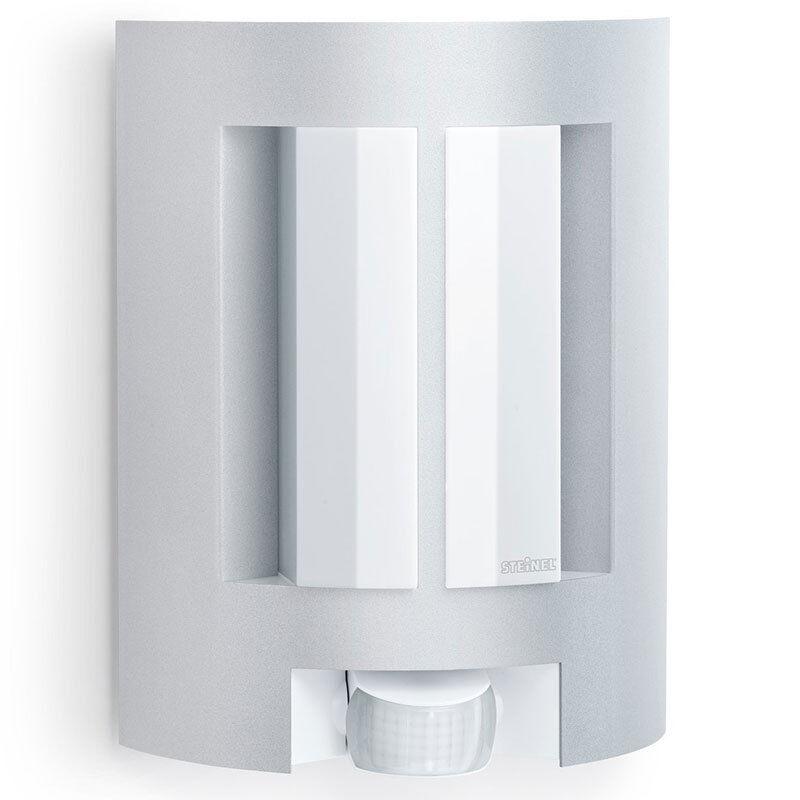 Steinel Design Sensor Außenleuchte L 11 Außenleuchte Wandleuchte Nr. 657710
