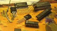 DM74LS08N Quad 2-Input AND Gates DIP14   1pcs