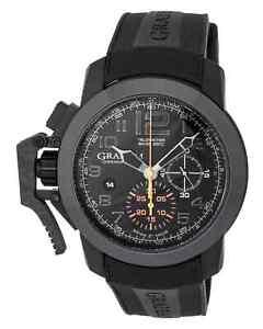 GRAHAM-CHRONOFIGHTER-OVERSIZE-BLACK-FOREST-CHRONOGRAPH-MEN-S-WATCH-6-900