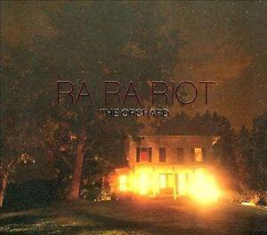 The-Orchard-by-Ra-Ra-Riot-CD-Aug-2010-Barsuk