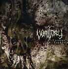 Carnage Euphoria by Vomitory (CD, May-2009, Metal Blade)