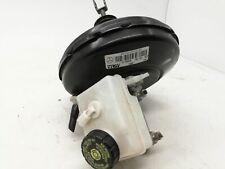 ATE 03651303403 Bremskraftregler
